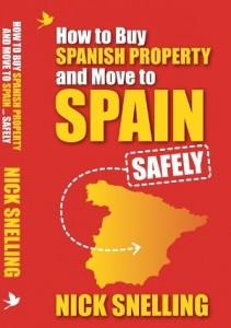 buy-Spanish-property - Copy